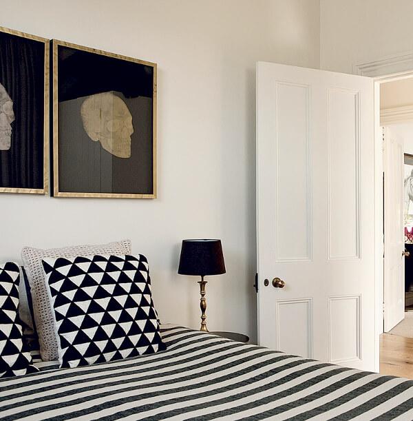 decoration-salon-chic-original