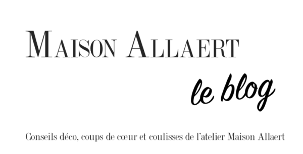 Maison Allaert – Blog