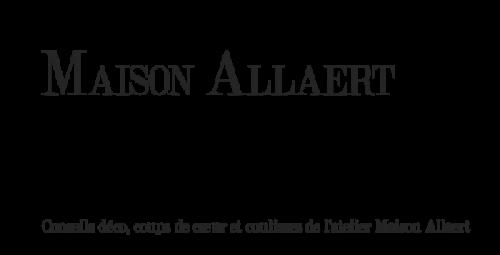 Maison Allaert | Blog