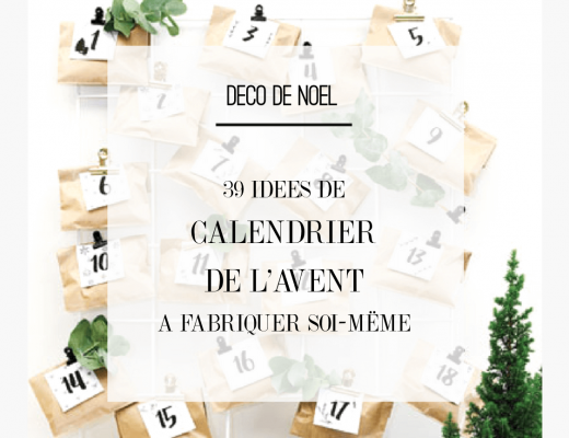 57 couronnes de noel faire soi m me maison allaert blog. Black Bedroom Furniture Sets. Home Design Ideas